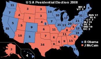 2008ElectionUSA.jpg