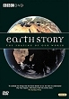 Earth Story DVD - BBC 2008