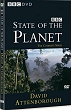State of the Planet DVD, BBC 2000