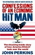Confessions of an Economic Hitman 2006