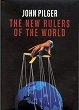 book - New Rulers of the World, 2003