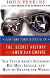 The Secret History of the American Empire 2008