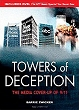 book - Towers of Deception