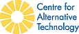 Centre for Alernative Technologgy, Wales
