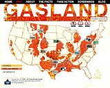 Gasland looks back at the effects of fracking in the USA