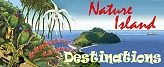 link to Nature Island Destinations