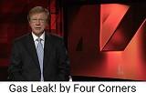 Gas Leak! by Four Corners   45 min