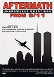 Aftermath: Unanswered Questions from 9/11 [DVD]