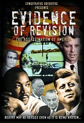 2011 dvd. This 10 hour documentary examins gov't complicity in the assassination plots to kill John F Kennedy, his brother Robert and Martin Luther King - order from Amazon
