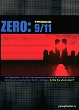 Zero - An Investigation Into 9/11 [2008] [DVD]