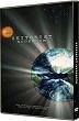 2008 dvd Zeitgeist: Addendum